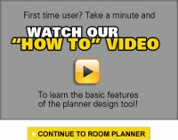Cabinet Liquidators  Free 3D Virtual Kitchen Planner
