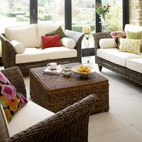 Furniture by The Cotswold Company