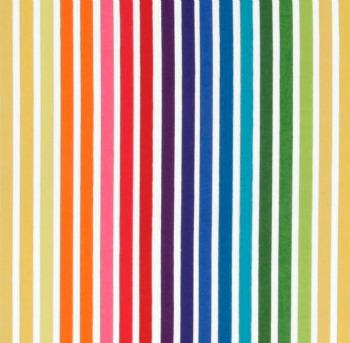 Remix Stripes - Designed by Ann Kelle for Robert Kaufman Fabrics