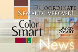 Behr Color Smart