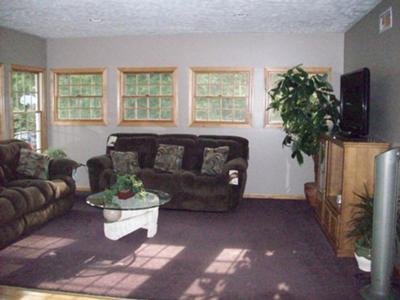 Help need help decorating my living room for Want to decorate my living room