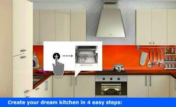 Ikea Kitchen Planner