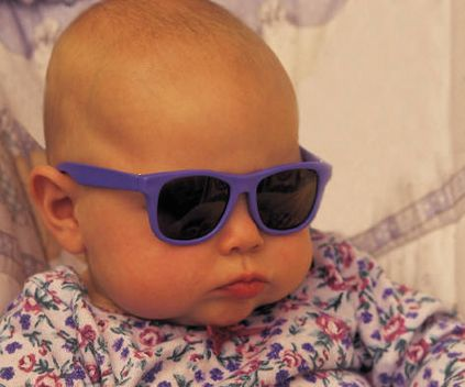 Find great deals on eBay for baby sunglasses. Shop with confidence.