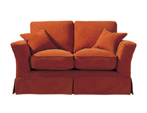 Do My Sofa And Loveseat Have To Match