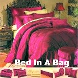 Bed in a bag