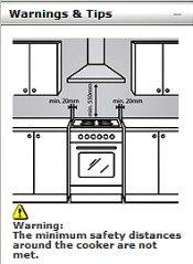 Ikea Kitchen 3D Planner
