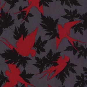 Soiree by RJR Fabrics