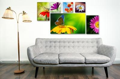 www.image-printers.com