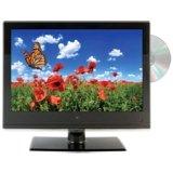 TV DVD Combi